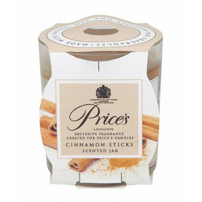 Bdc_0000_prices-candles-scented-jar-please-select-cinnamon-sticks-98200-p