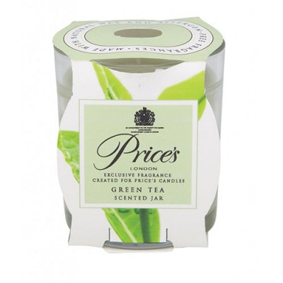 Bdc_0006_prices-candles-scented-jar-please-select-green-tea-23683-p