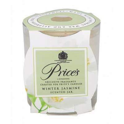 Bdc_0007_prices-candles-scented-jar-winter-jasmine-54836-p