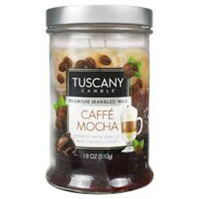 bdc_0012_tuscany-candle-tre-fragranze-cafe-mocha-1